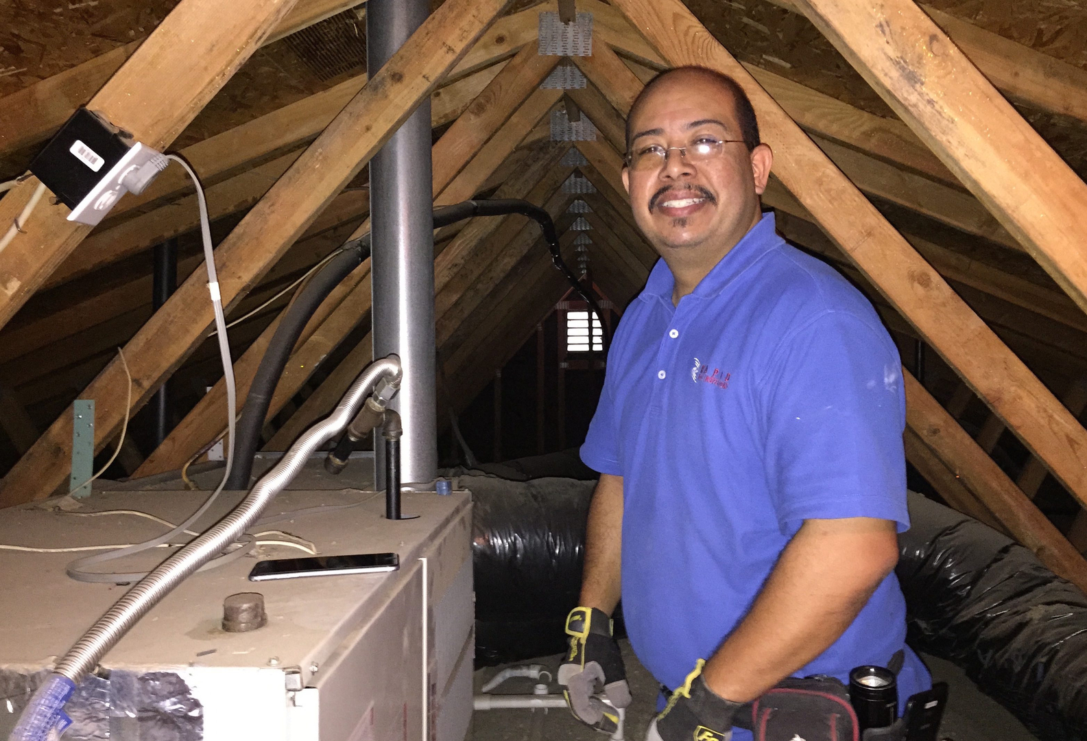 Alta Loma Home Inspections