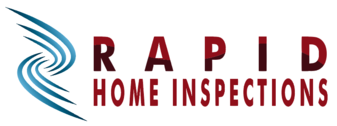 Rancho Cucamonga Home Inspections